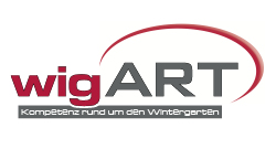 wigART AG