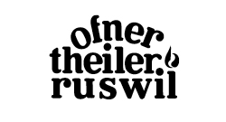 Ofner Theiler Ruswil
