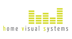 HVS home visual systems GmbH